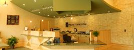 Virginia Heritage Bank Dulles Town Center
